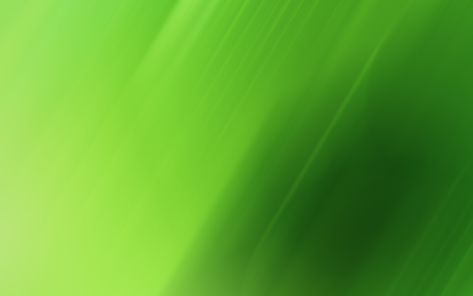 Green Gradient Lines Wallpaper 1504 Centre For Research